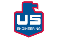 More about U.S. Engineering