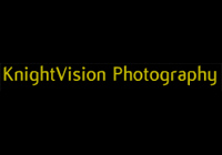 KnightVision Photography